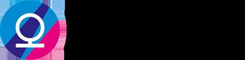 Группа компаний ЮКО